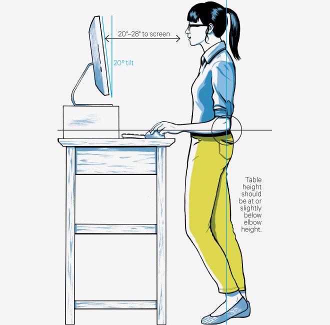 mf-standing-deskb_f[1]
