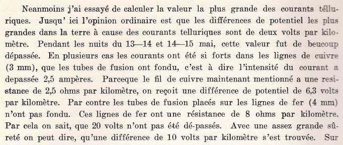 Stenquist-1925-Étude-des-Courants-Telluriques-page-54[1]